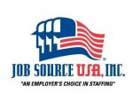 Job Source
