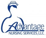 Advantage Nursing